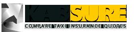 Kabsure Taxi Ad